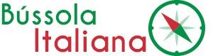 Bússola Italiana