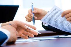 Consultoria para abertura de empresas na Itália