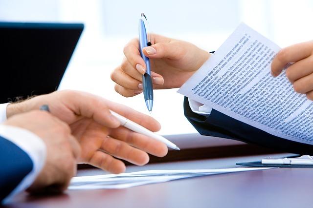 Consultoria para abertura de empresas na Itália 1