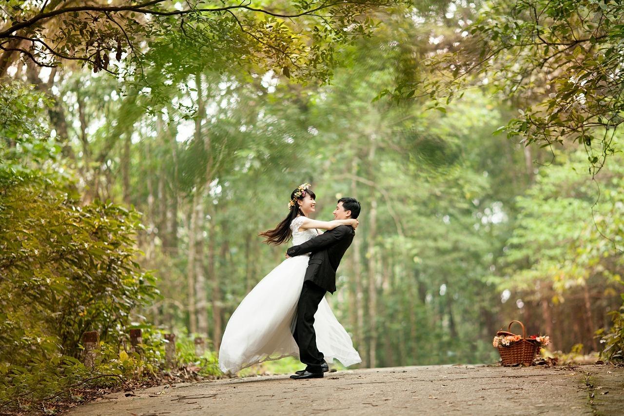 nova lei cidadania por casamento